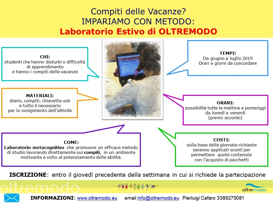 OLTRE_COMPITI_ESTATE-2019