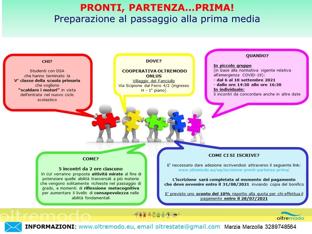 PRONTI-PARTENZA-PRIMA-2021