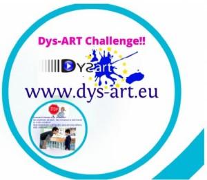 Dys_Art_1