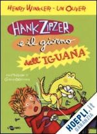 HANK_ZIPZER_E_IL_GIORNO_DELL_IGUANA
