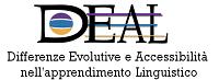 deal-oltremodo