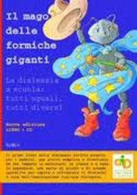 formiche_giganti_2