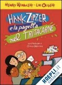hank_zipzere_e_la_pagella_nel_tritacarne