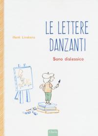le_lettere_danzanti