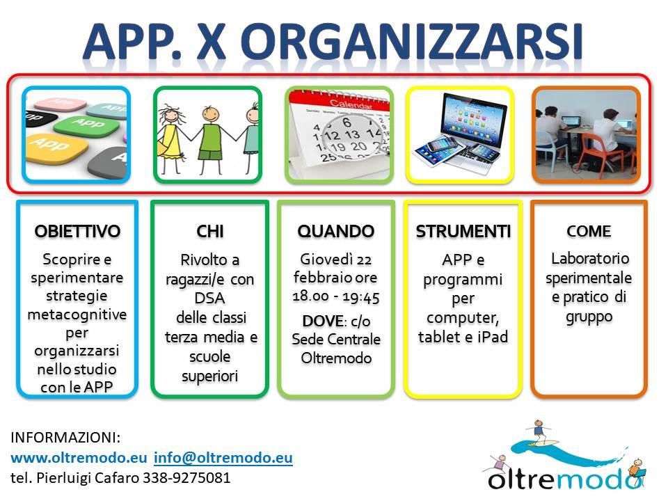 volantino-app-x-organizzarsi